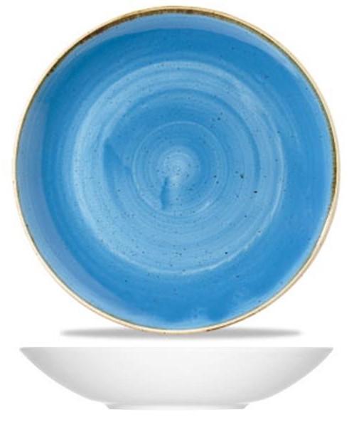 BLUE FONDO cm 31|Novalberghiera