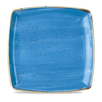 BLUE PIANO QUADRO cm 26,8|Novalberghiera