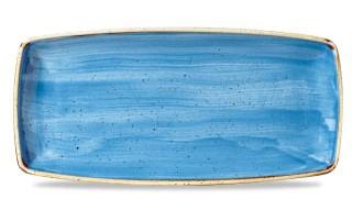 BLUE PIANO OBLUNGO cm 29|Novalberghiera