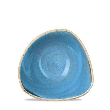 BLUE CIOTOLA TRIANGOLO cm 15|Novalberghiera