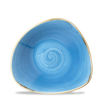 BLUE CIOTOLA TRINAGOLO cm 18|Novalberghiera