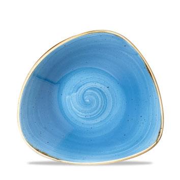 BLUE CIOTOLA TRINAGOLO cm 23|Novalberghiera