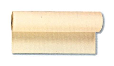 20 STRISCE cm 120x40 (4-8) CARAMEL|Novalberghiera