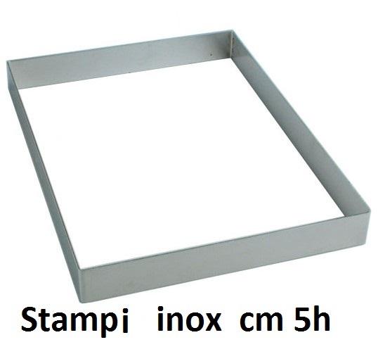 ST.RETTANGOLO|Novalberghiera