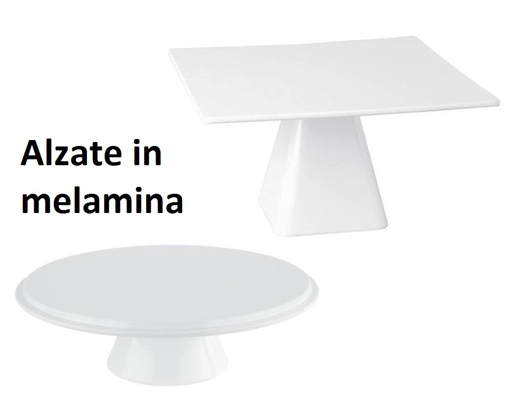 ALZATE MELAMINA BIANCHE|Novalberghiera