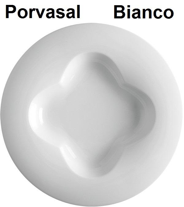 PORVASAL BIANCO|Novalberghiera
