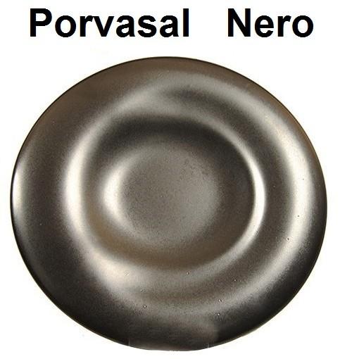 PORVASAL NERO|Novalberghiera