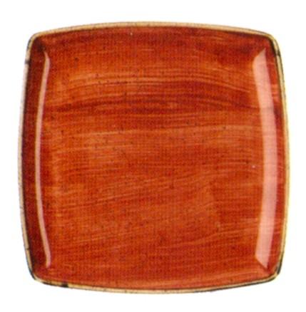 ORANGE PIANO QUADRO cm 26.8|Novalberghiera