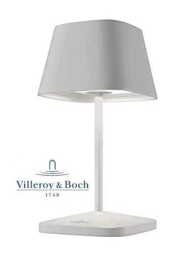NEAPEL LAMPADA BIANCO | Novalberghiera
