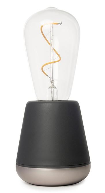 HUMBLE LAMPADA GR. | Novalberghiera