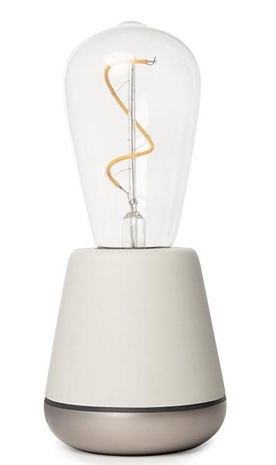 HUMBLE LAMPADA BI. | Novalberghiera