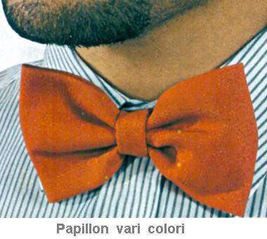 PAPILLON COLOR -Ico|Novalberghiera