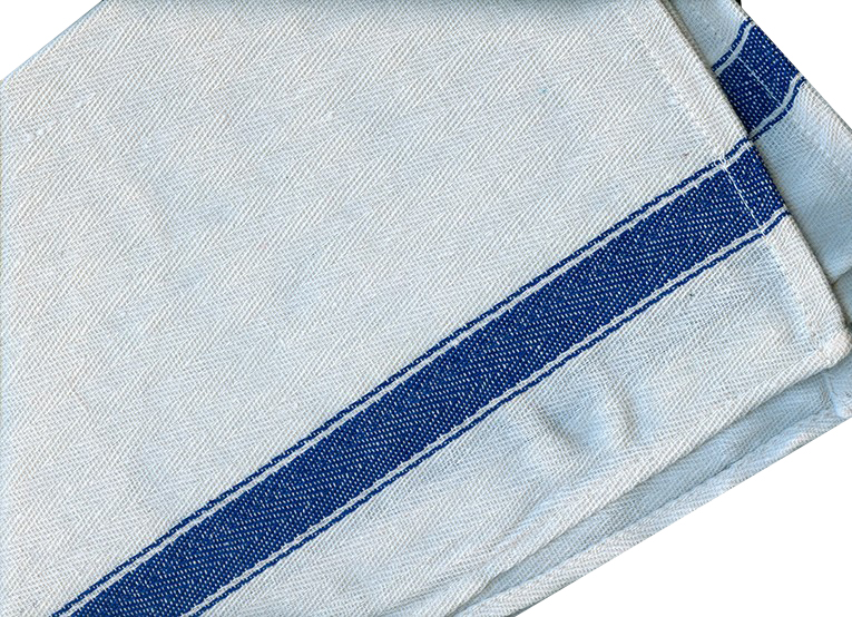 N.12 TORCIONI 70x50 R.BLU|Novalberghiera