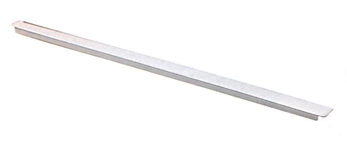 SEPARATORE INOX GN 1/1 cm 53|Novalberghiera