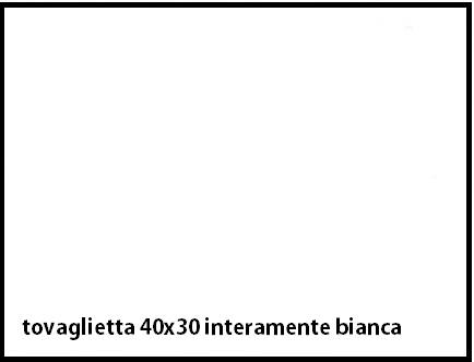 500 TOV.tte 40x30 BIANCHE  (5)|Novalberghiera