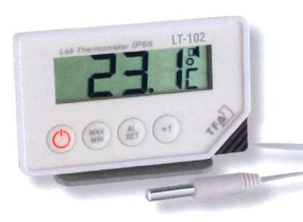 TERMOM.FRIGO DIGITALE -50+70°C | Novalberghiera