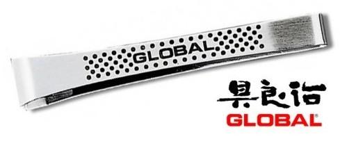 PINZA TOGLI LISCHE GLOBAL  GS-20/B | Novalberghiera