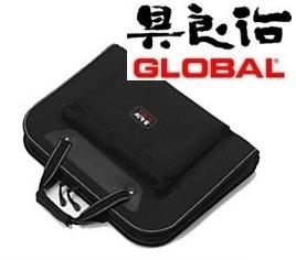 GLOBAL VALIGIETTA C/ZIP -G667/PRO|Novalberghiera