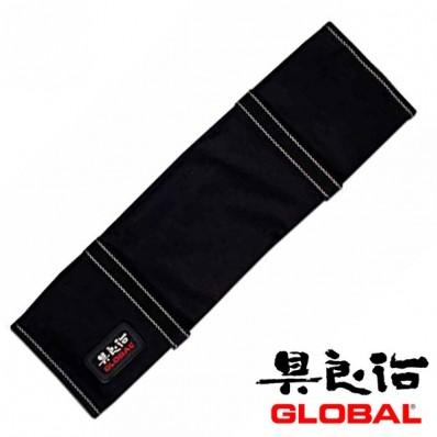 GLOBAL borsa Pz.9 -G-666/09|Novalberghiera