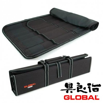 GLOBAL borsa Pz.11 -G-667/11|Novalberghiera