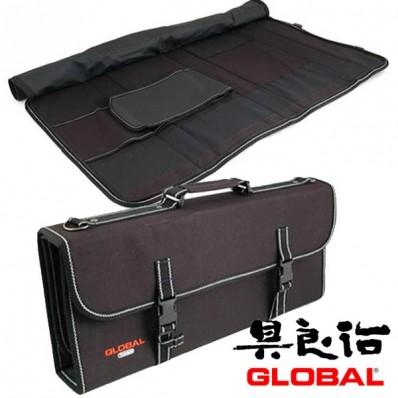 GLOBAL borsa Pz. 21 -G667/21|Novalberghiera