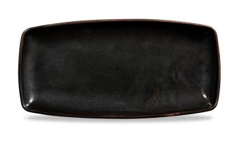 BLACK RETTANGOLARE cm 29|Novalberghiera