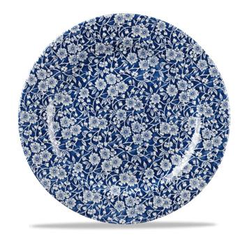 PROFILE TONDO BLUE cm 31|Novalberghiera