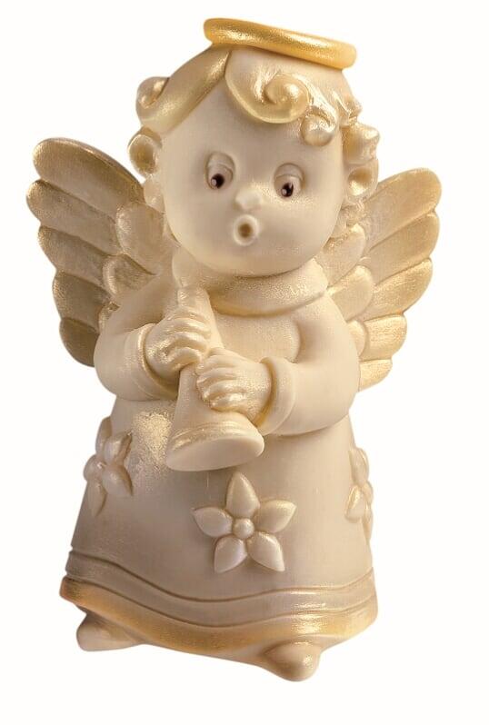 STAMPO ANGELO COR-30SM018|Novalberghiera