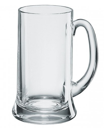 BOCCALE BIRRA cl.117 (2 pinte)
