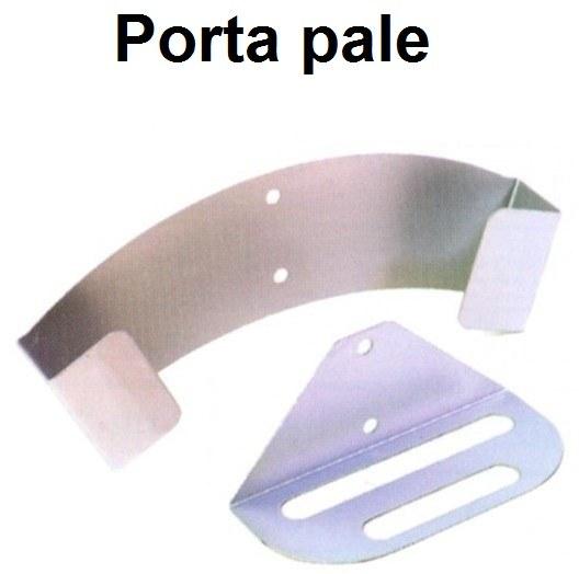 PORTA PALE
