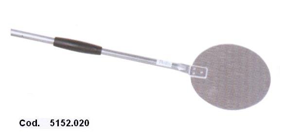 PALETTINO AMICA CM 20 -F-20L