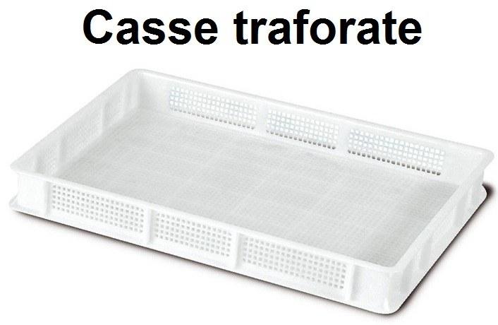 CASSE TRAFORATE cm 60x40