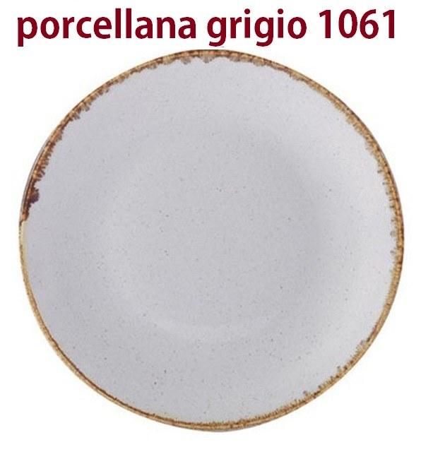 GRIGIO TAVOLA