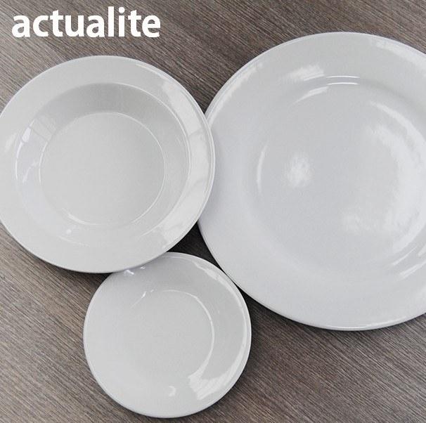 ACTUALITE TAVOLA