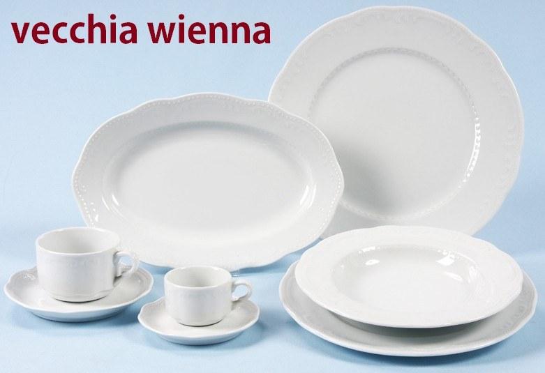 SERIE TAVOLA V.WIENNA