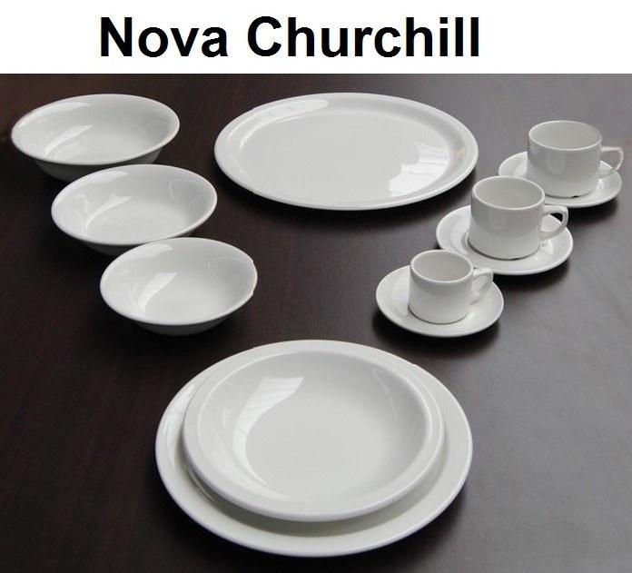 NOVA TAVOLA