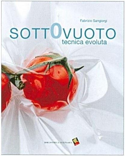 LIBROSOTTOVUOTO T. EVOLUTIVA