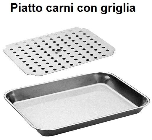P.MACELLERIA C/GRIGLIA