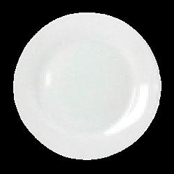 Porcellana tavola e cucina